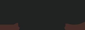 zofia-logo